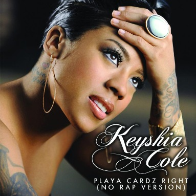 Playa cardz lyrics