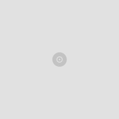 George Strait Christmas Albums